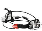 NAO Reactive Rechargeable Headlamp