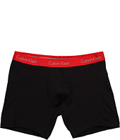 Calvin Klein Underwear - Pro Stretch Boxer Brief U7084
