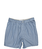 Calvin Klein Underwear - Woven Relaxed Fit Boxer