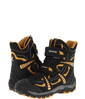 Geox Kids - Jr Alaska Boy WPF 10 (Toddler/Youth)