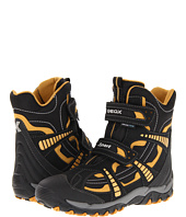 Geox Kids - Jr Alaska Boy WPF 10 (Youth)