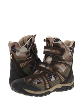 Geox Kids - Jr Alaska Boy WPF 9 (Youth)