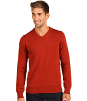 Hurley - One & Only V-Neck Sweater