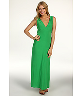 Christin Michaels - Taryn Maxi Dress