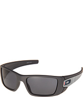 Oakley - Fuel Cell (Team USA)