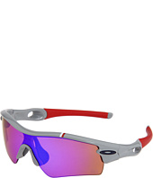 Oakley - Radar Path (Team USA)
