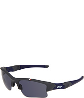 Oakley - Flak Jacket XLJ (Team USA)