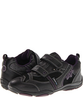 Geox Kids - Jr Genny WPF 2 (Toddler/Youth)