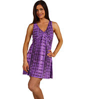 New Balance - Knot Dress