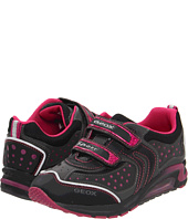 Geox Kids - Jr Shaky 2 (Toddler/Youth)