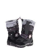 Geox Kids - Jr Alaska Girl WPF 6 (Toddler/Youth)