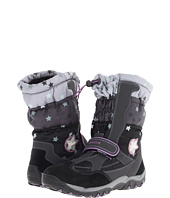Geox Kids - Jr Alaska Girl WPF 6 (Youth)