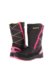 Geox Kids - Jr Neve Girl WPF 1 (Youth)
