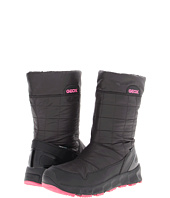 Geox Kids - Jr Neve Girl WPF 2 (Youth)