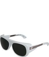 Electric Eyewear - Fiend Polarized