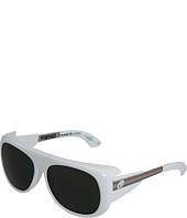 Electric Eyewear  Fiend Polarized  image