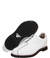 adidas Golf - adiPURE Z-Cross