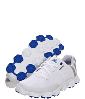 adidas Golf - Crossflex