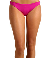 Rip Curl - Solid Mirage Revo Bottom
