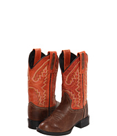 Old West Kids Boots - Ultra-Flex Western Boot (Toddler/Youth)