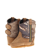 Old West Kids Boots - Poppets (Infant)
