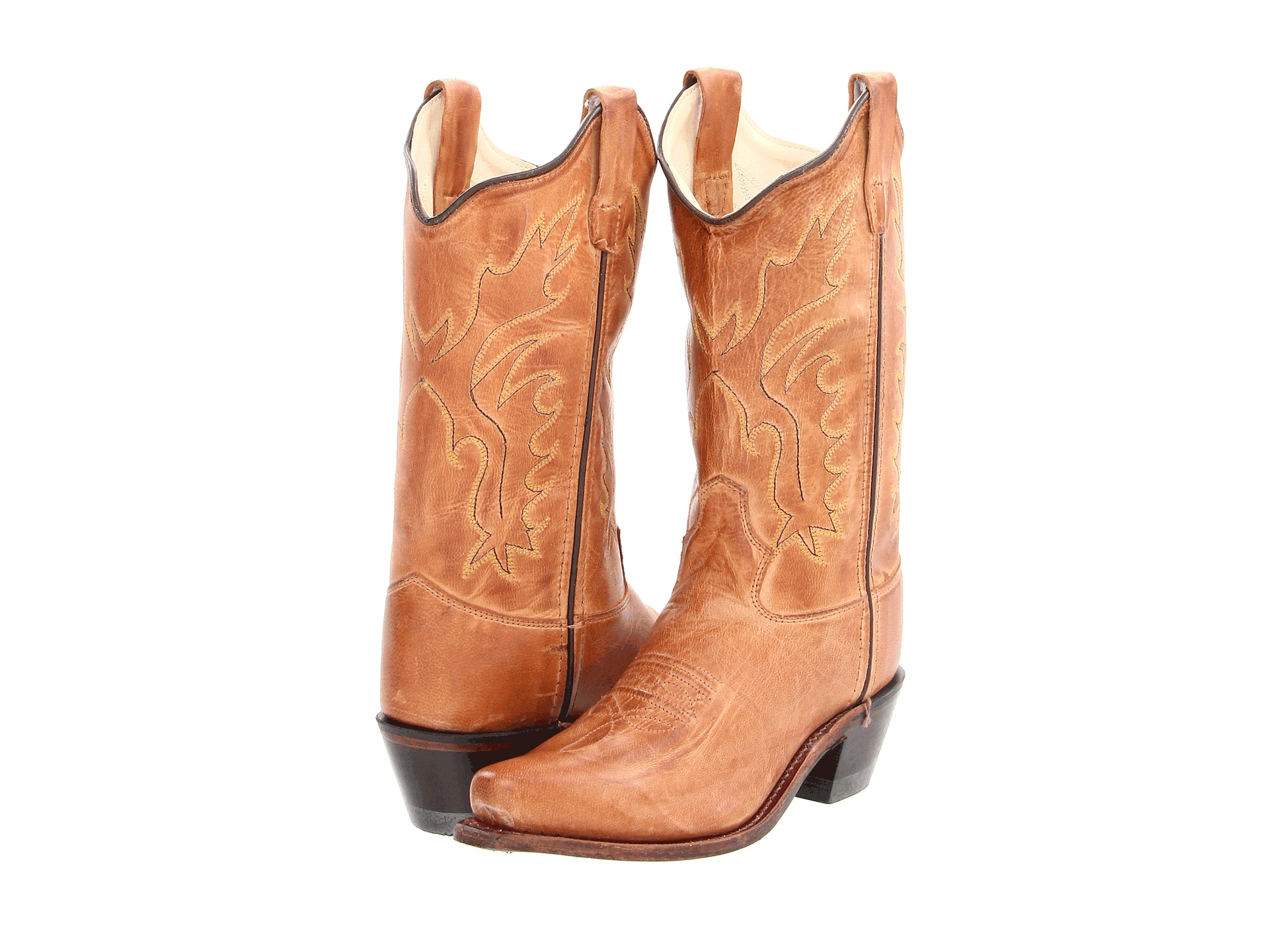 girls cowgirl boots cheap yu boots