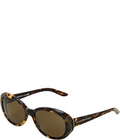 Kate Spade New York - Tali - Polarized