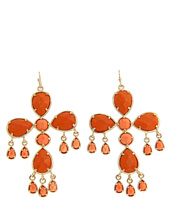 Kendra Scott - Dakota Earring