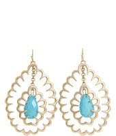 Kendra Scott - Zola Earrings