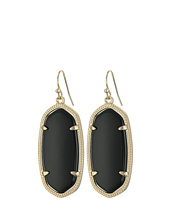 Kendra Scott - Elle Earring