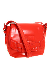 Botkier - Carter Crossbody