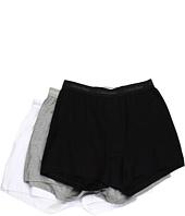 Calvin Klein Underwear - Classics Knit Boxer 3-Pack U3040