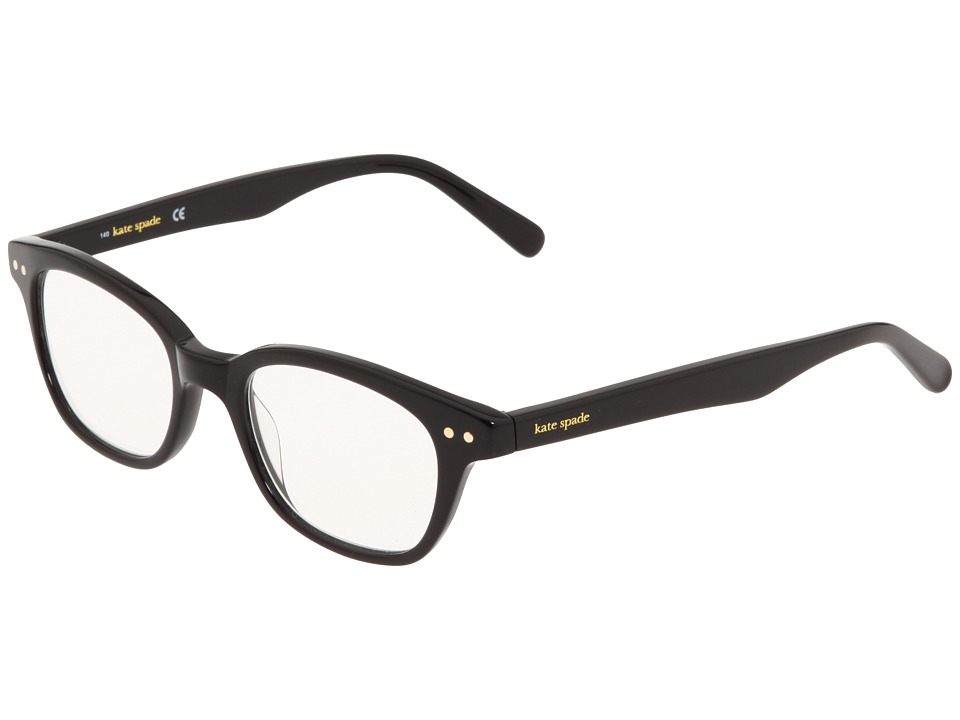 Kate spade rebecca reading glasses | Vision Care | Compare Prices at ...