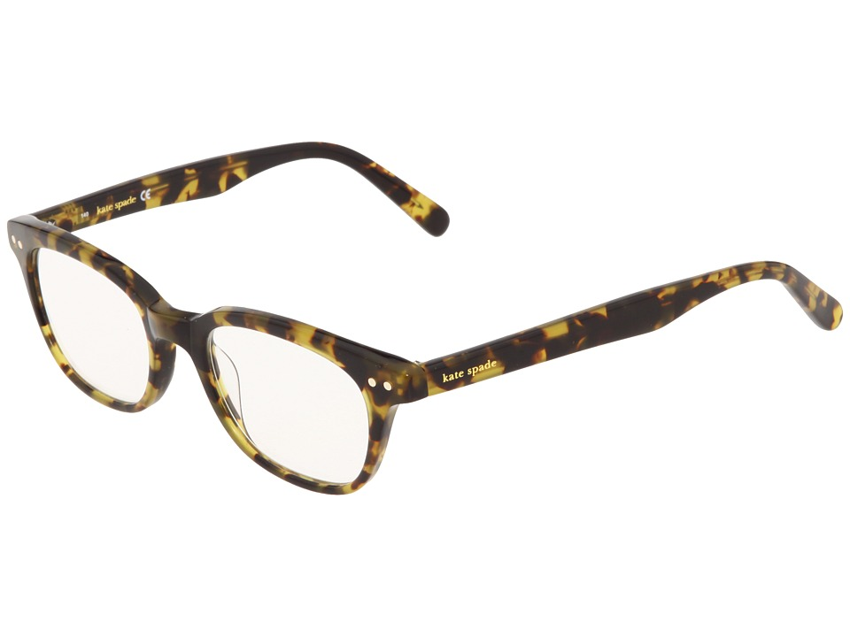 Reading Glasses - Country / Outdoors Clothing