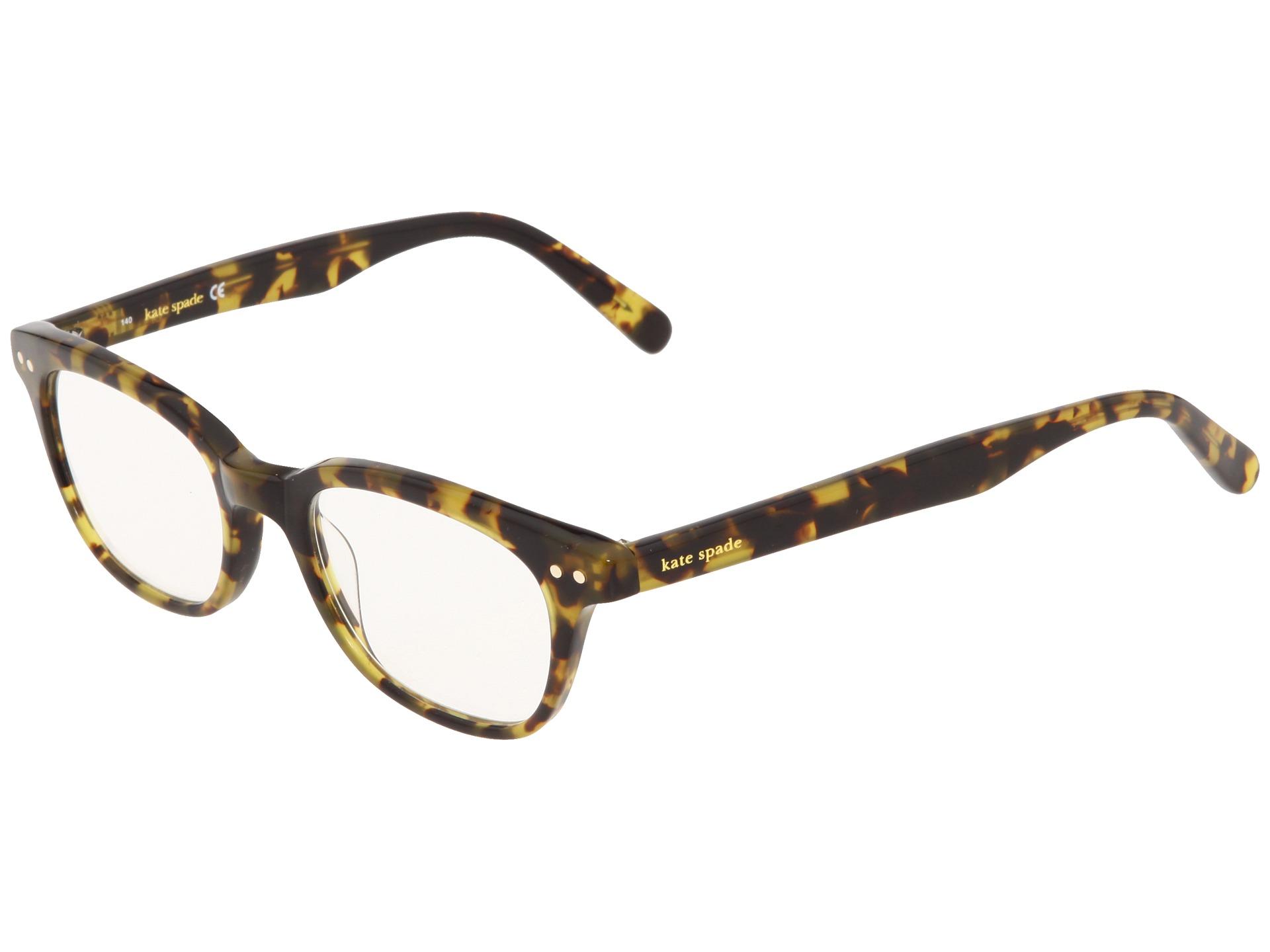oakley prescription glasses canada mgva  oakley 81