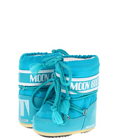 Tecnica Kids - Moon Boot® Junior FA11 (Infant/Toddler/Youth)