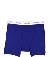 Calvin Klein Underwear - Big & Tall Big Boxer Brief U3281