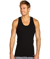 Calvin Klein Underwear - Pro Stretch Slim Fit Tank U8609