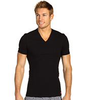 Calvin Klein Underwear - Pro Stretch Slim Fit V-Neck U8608