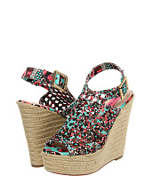 Betsey Johnson - Beckeyy