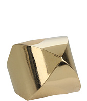 Noir Jewelry - Pyramid Dome Ring