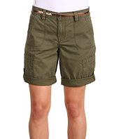 Calvin Klein Jeans - Pocket Seam Shorts