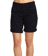 Calvin Klein Jeans - Pocket Seam Detail Shorts