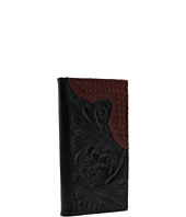 American West - Rodeo Wallet