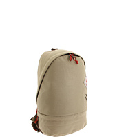 Volcom - Crowley Backpack