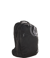 Volcom - Quill Backpack