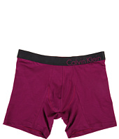 Calvin Klein Underwear - CK Bold Cotton Boxer Brief U8904