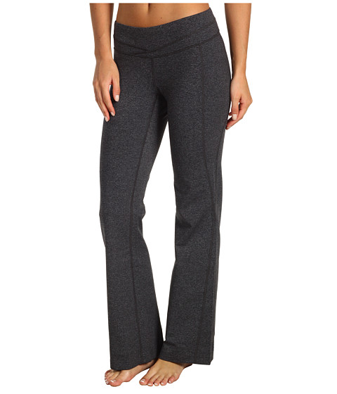 Lucy Hatha Pant