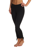 Lucy - Convertible Power Legging