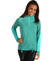 Lucy - Get Up And Go Quarter Zip